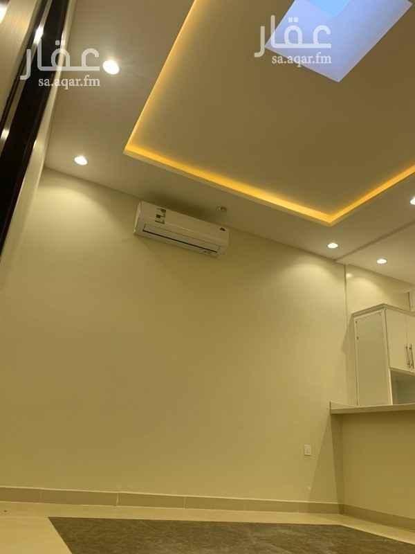 شقة للإيجار في شارع علي النجدي ، الرياض ، الرياض