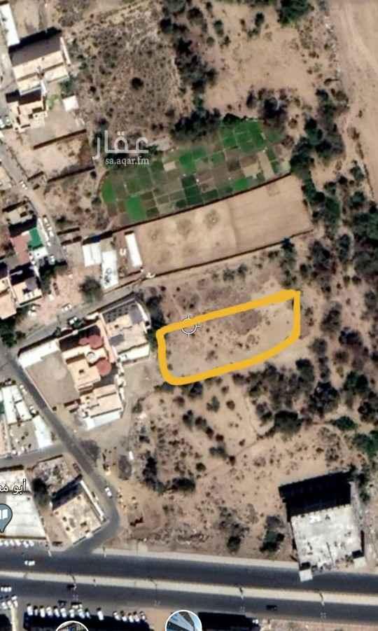 مزرعة للبيع في خميس مشيط ، حي عتود ، خميس مشيط
