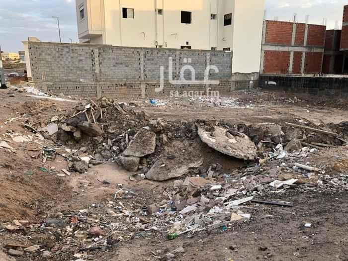 أرض للبيع في شارع محمد بن يوسف ، حي مهزور ، المدينة المنورة
