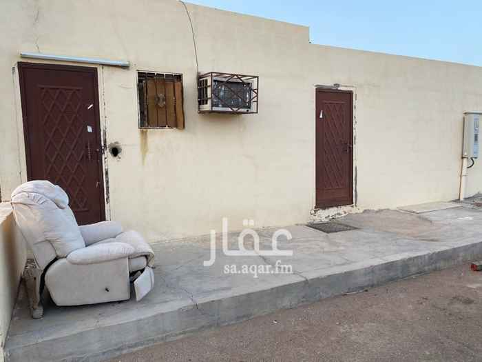 استراحة للبيع في طريق الملك خالد ، حي السكب ، المدينة المنورة ، المدينة المنورة