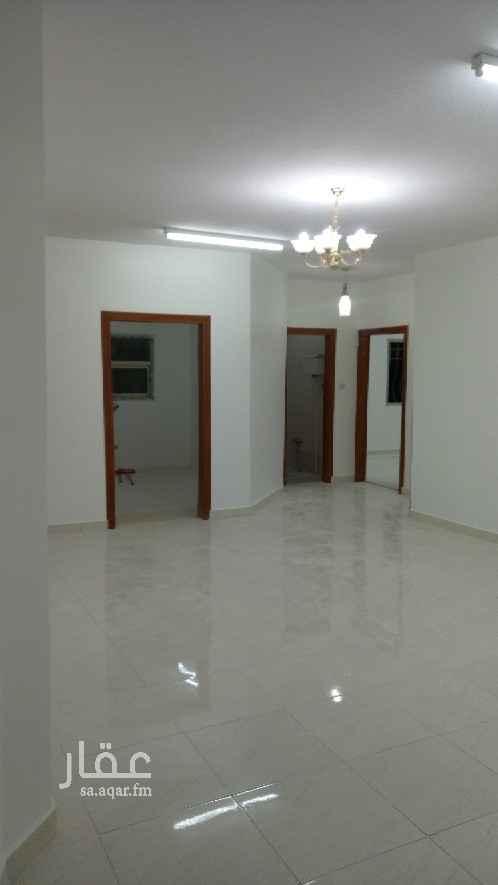 دور للإيجار في شارع احمد بن السرح ، حي النسيم الغربي ، الرياض ، الرياض