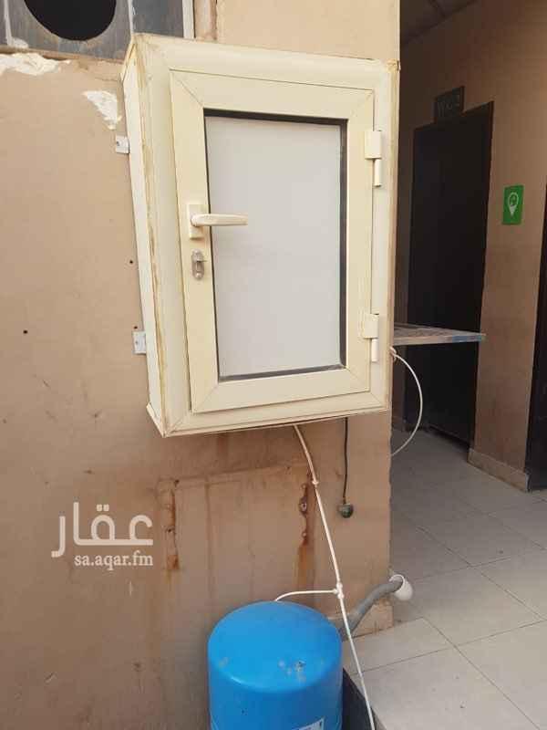 عمارة للإيجار في الرياض