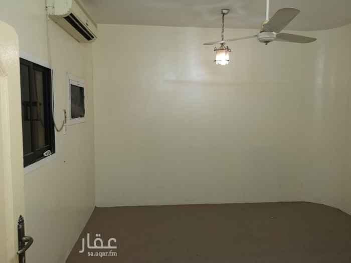 شقة للإيجار في شارع الرحيمية ، حي الملك فهد ، الرياض ، الرياض