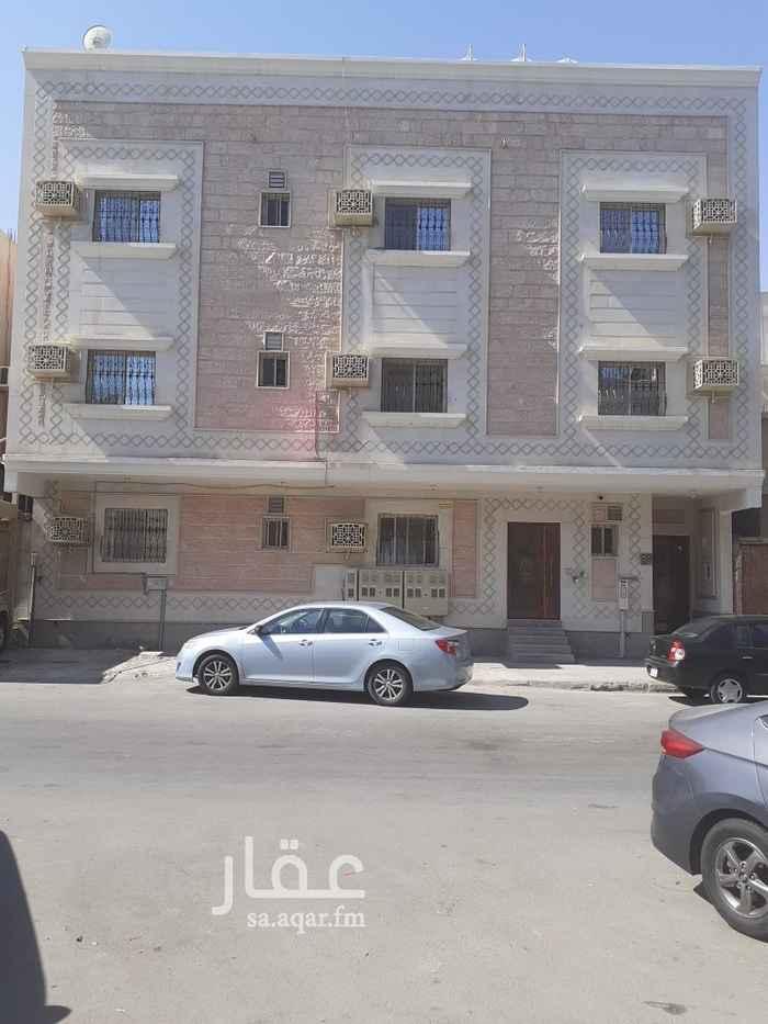 عمارة للإيجار في شارع الطائف ، حي الثقبة ، الخبر ، الخبر
