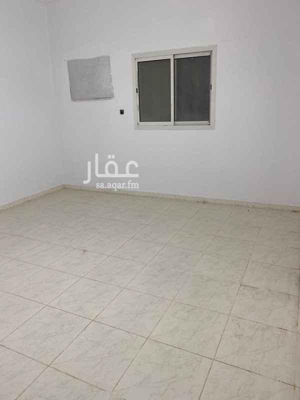 شقة للإيجار في شارع ابراهيم اللحياني ، حي طويق ، الرياض ، الرياض