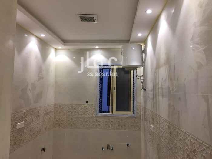 شقة للإيجار في شارع دخنة ، حي ظهرة لبن ، الرياض