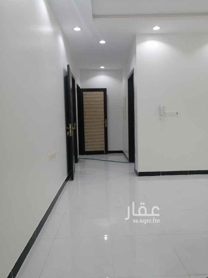 شقة للإيجار في شارع عبدالقدوس الأنصاري ، حي الرمال ، الرياض ، الرياض