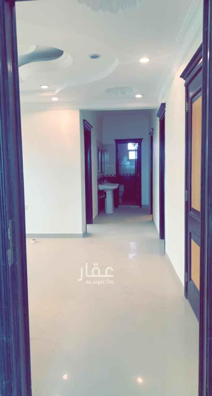 دور للإيجار في حي ، شارع القماري ، حي المونسية ، الرياض ، الرياض