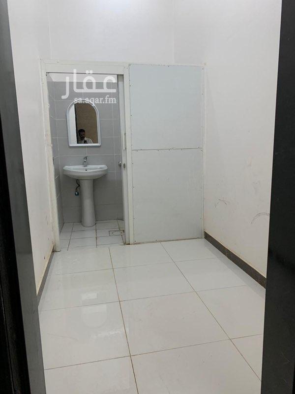 غرفة للإيجار في شارع محمد الحريري البصري ، حي الرمال ، الرياض ، الرياض