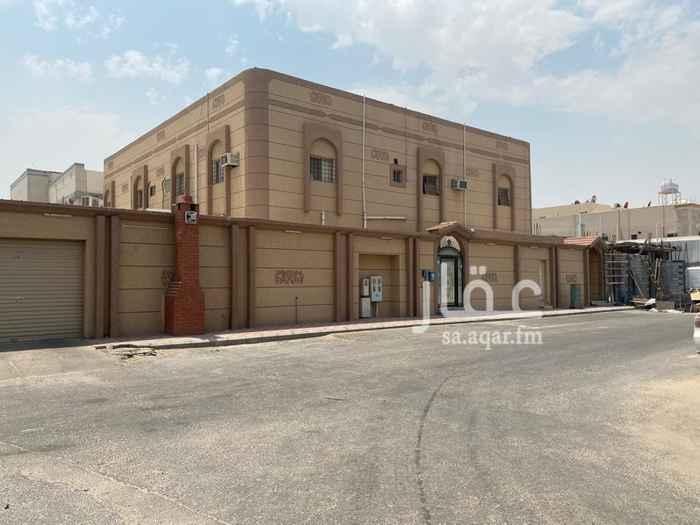 شقة للبيع في شارع 28 د ، حي بدر ، الدمام ، الدمام