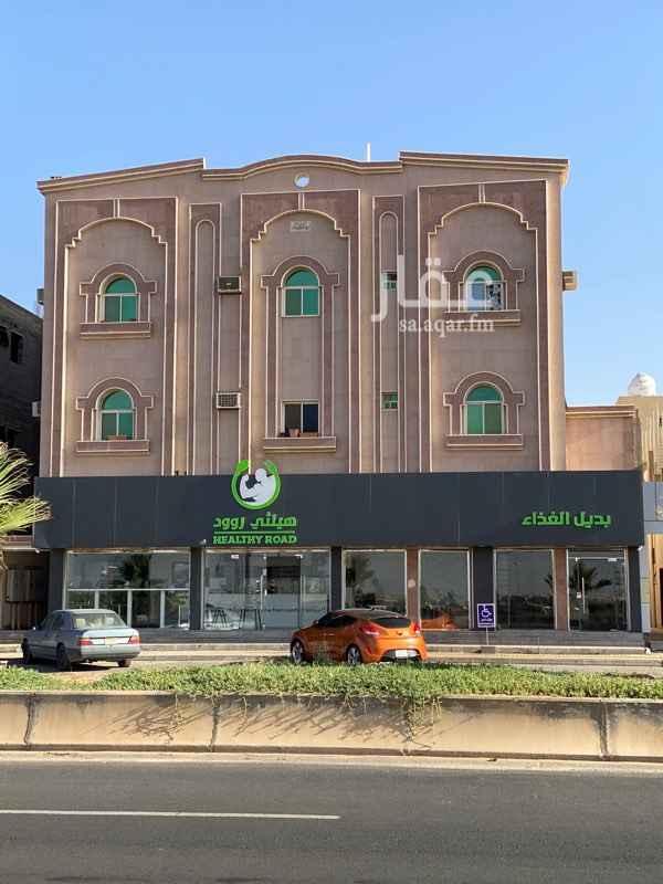 شقة للإيجار في حي مروج الأمير ، تبوك ، تبوك