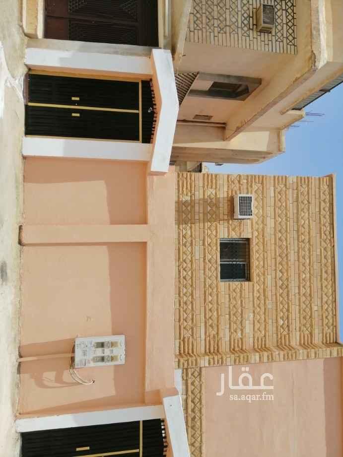 شقة للإيجار في شارع عبدالواحد المالكي ، حي النسيم الغربي ، الرياض ، الرياض