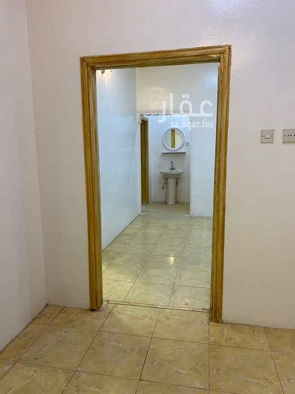 دور للإيجار في شارع ابي حصين المؤذن ، حي بدر ، الرياض ، الرياض