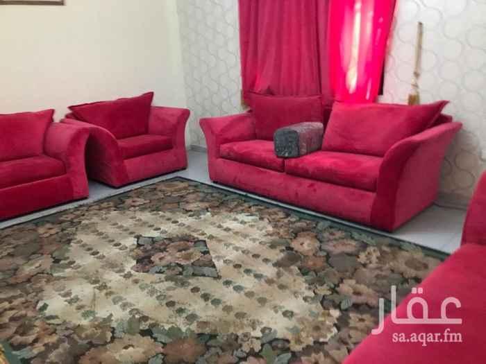 شقة للإيجار في شارع الامير محمد بن عبدالعزيز ، حي الصفا ، جدة ، جدة
