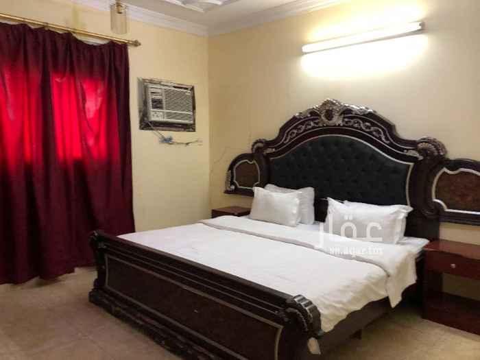 شقة للإيجار في شارع الخوخ ، حي الفلاح ، الرياض ، الرياض