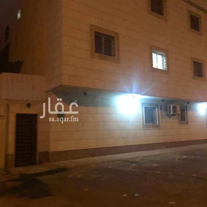 شقة للبيع في شارع مسور ، حي العقيق ، الرياض ، الرياض