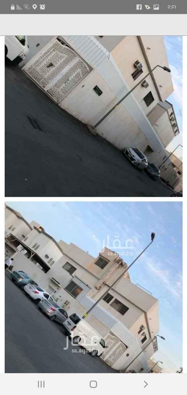 فيلا للبيع في شارع ابن سينا ، حي المصيف ، الرياض ، الرياض