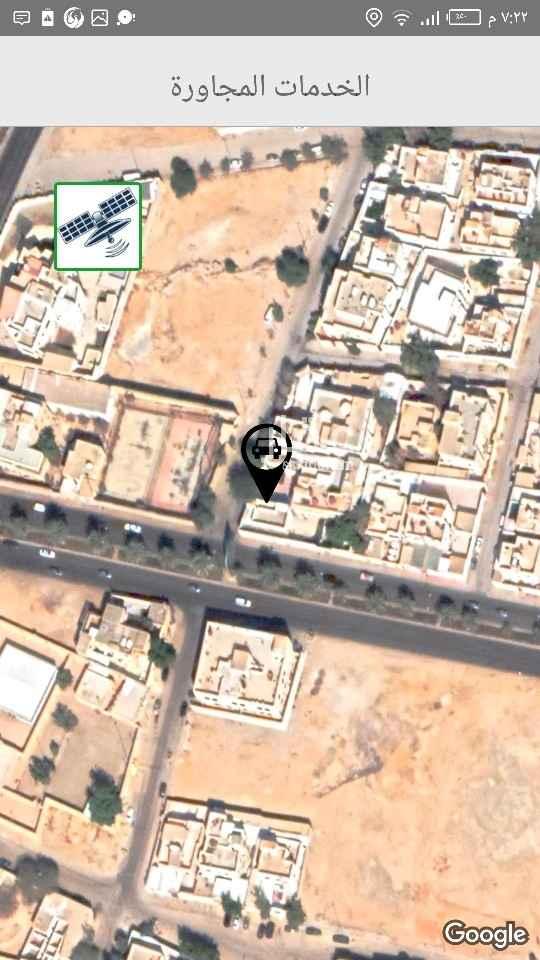 أرض للبيع في شارع سلطانه ، حي البديعة ، الرياض ، الرياض