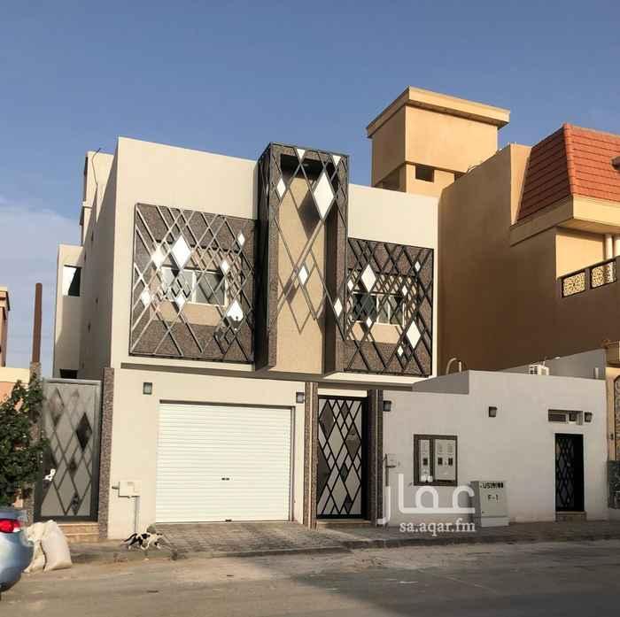 فيلا للبيع في حي الرفيعة ، الرياض ، الرياض