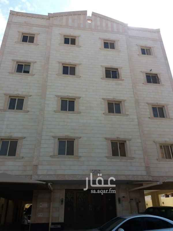 عمارة للبيع في شارع منبر الدعوة ، حي النهضة ، جدة ، جدة