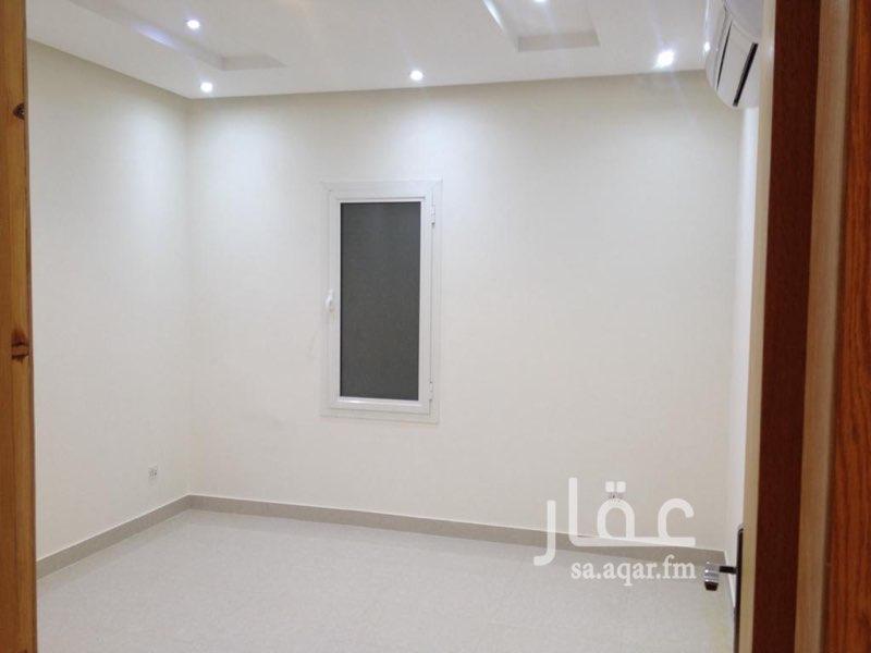 شقة للإيجار في شارع تركي بن احمد السديري ، حي النزهة ، الرياض ، الرياض