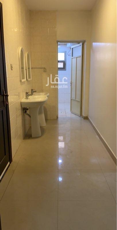 شقة للإيجار في شارع المختار الثقفي ، حي المنار ، الدمام ، الدمام