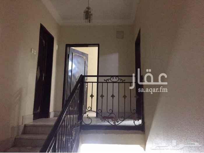 شقة للإيجار في شارع الصرحة ، حي النسيم الشرقي ، الرياض ، الرياض