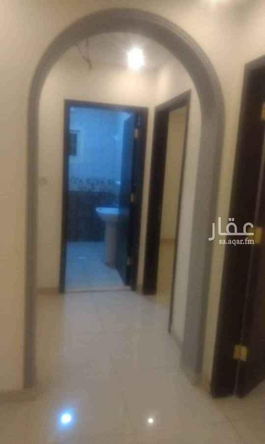 شقة للبيع في شارع الشيخ عبدالعزيز بن باز ، حي الصفا ، جدة