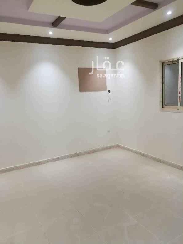 شقة للبيع في شارع محمد الجزولي ، حي المروة ، جدة