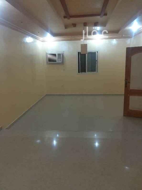 شقة للبيع في شارع الشيخ عبدالعزيز بن باز ، حي المروة ، جدة
