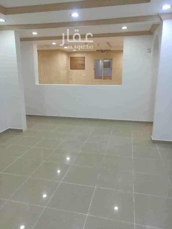 شقة للبيع في شارع الامير ماجد ، حي المروة ، جدة ، جدة