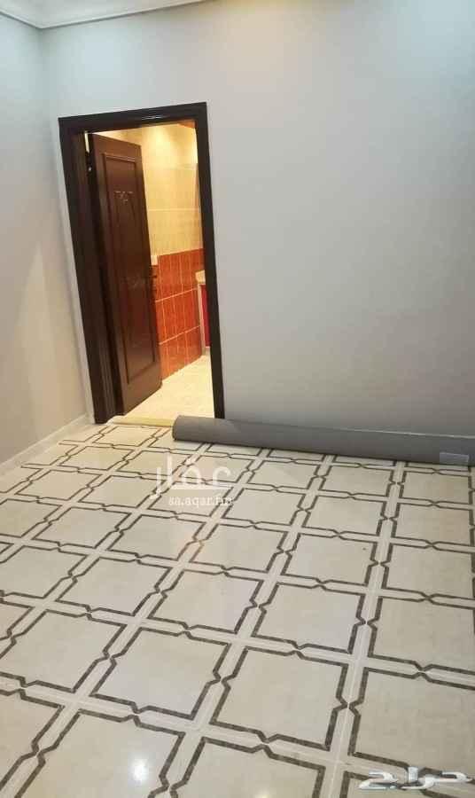 شقة للبيع في شارع محمد رفيع النجاوي ، حي الصفا ، جدة ، جدة