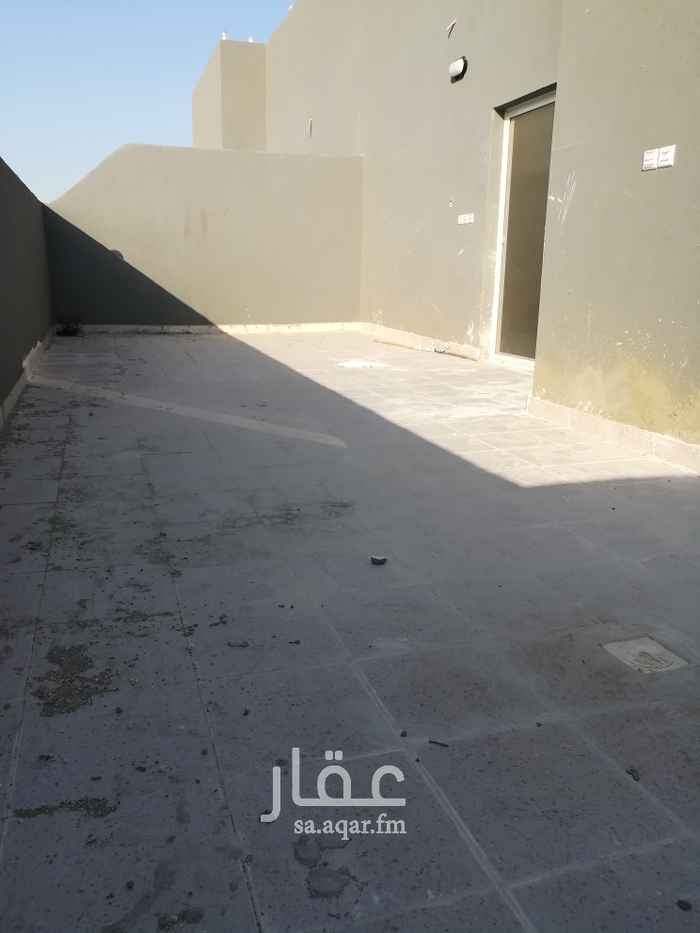 شقة للبيع في شارع ابن عطيه ، حي الصفا ، جدة ، جدة