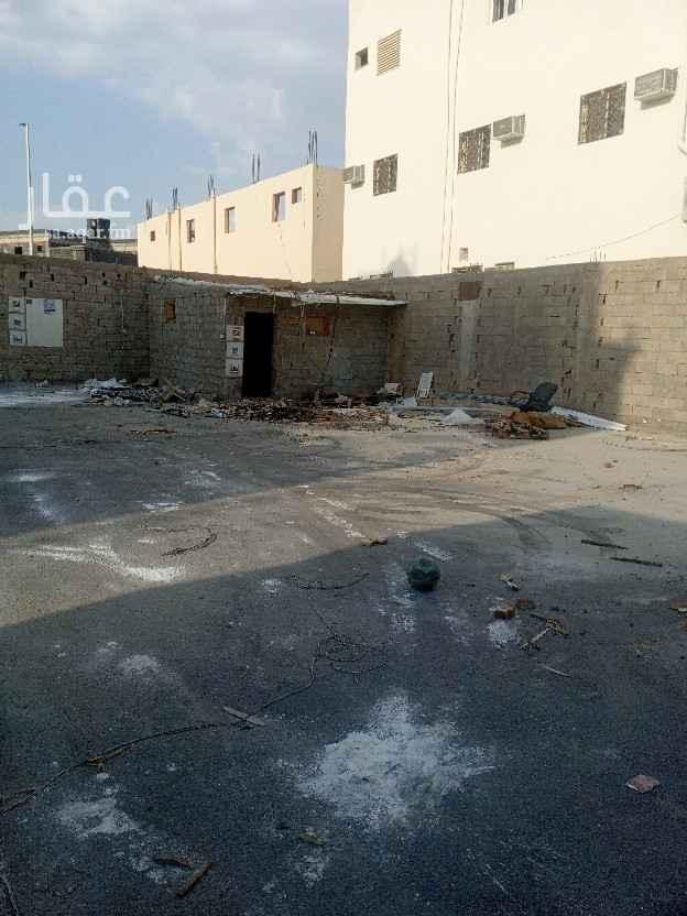 مستودع للإيجار في شارع مكى بن عبدان ، حي السلام ، المدينة المنورة ، المدينة المنورة