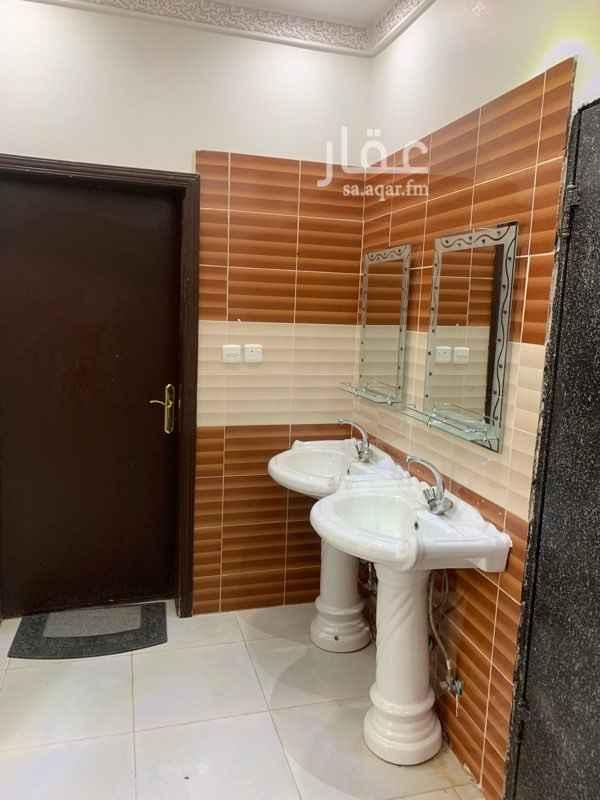 شقة للإيجار في شارع رقم 82 ، حي الجنادرية ، الرياض ، الرياض