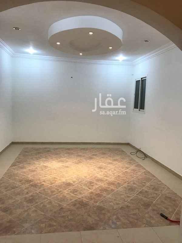 شقة للإيجار في شارع عتود, حطين, الرياض