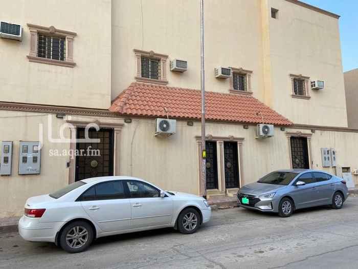 عمارة للبيع في شارع ابي المعمر الكوفي ، حي الملز ، الرياض ، الرياض