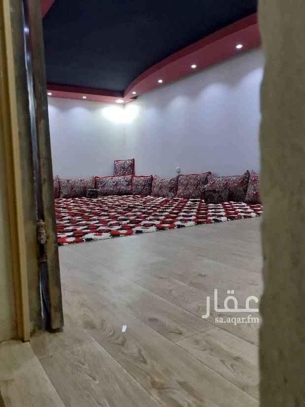 غرفة للإيجار في شارع وادي الساحل ، الرياض
