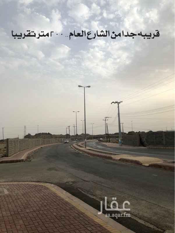 شقة للإيجار في طريق الملك عبدالعزيز