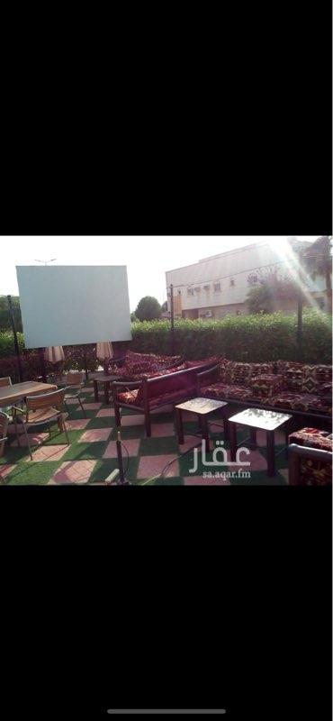 محل للبيع في الرياض ، حي الريان ، الرياض