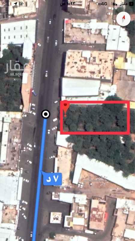 محل للإيجار في شارع الملك عبدالعزيز ، حي الفاضلية ، الهفوف والمبرز ، الأحساء