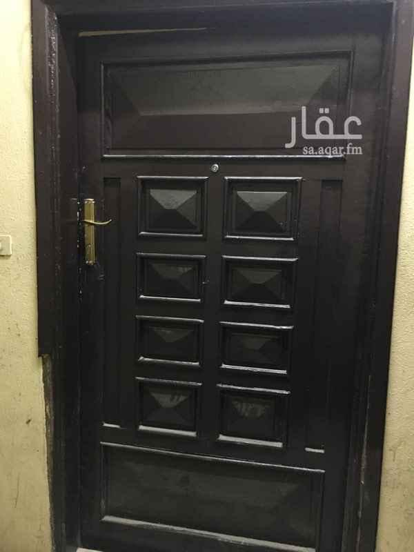 شقة للإيجار في شارع الامير منصور بن عبدالعزيز ، حي الوزارات ، الرياض ، الرياض