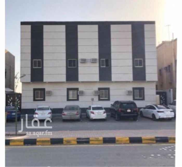 غرفة للإيجار في شارع زنجبار ، حي النسيم الشرقي ، الرياض ، الرياض