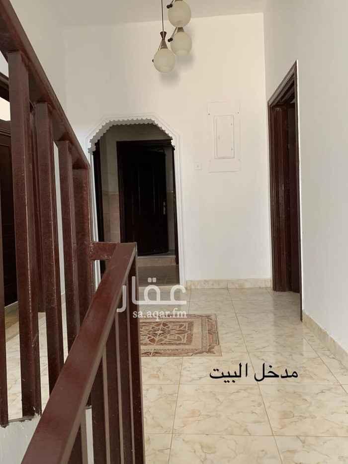 دور للإيجار في شارع نهر ابي الخصيب ، حي طويق ، الرياض ، الرياض
