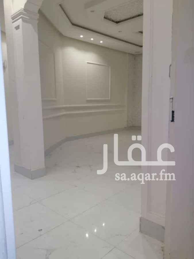 فيلا للإيجار في شارع احمد بن علي قدسي ، حي طويق ، الرياض ، الرياض