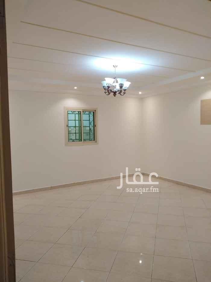شقة للإيجار في حي المونسية ، الرياض ، الرياض
