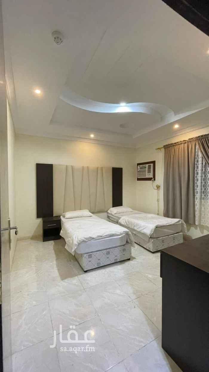 شقة للإيجار في شارع النسيم ، حي النسيم ، جدة ، جدة