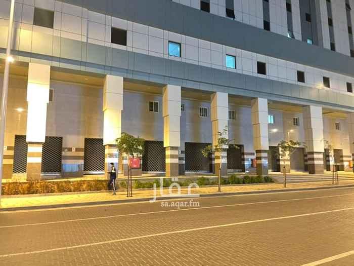 شقة للإيجار في شارع عبدالكريم السلمي ، حي المربع ، الرياض ، الرياض