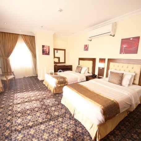 شقة للإيجار في شارع صاري فرعي ، حي البوادي ، جدة ، جدة