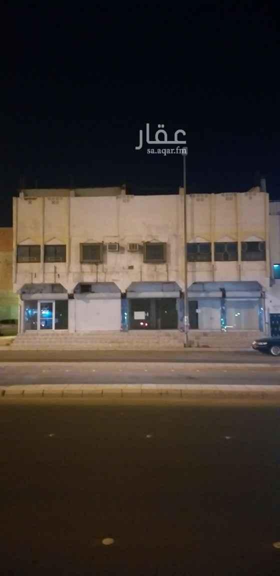عمارة للإيجار في طريق الجامعات الفرعي ، حي النخيل ، المدينة المنورة ، المدينة المنورة
